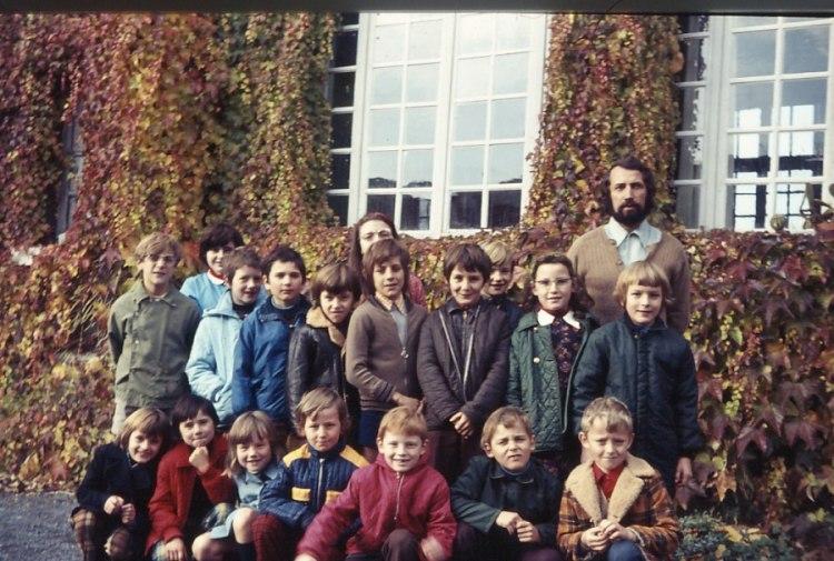 1973 cm