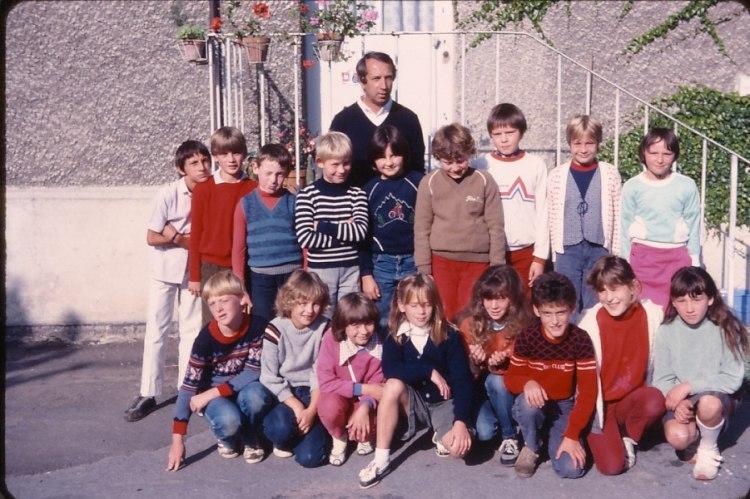1979 cm
