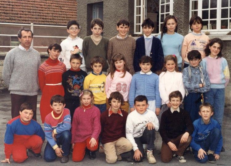 1987 cm